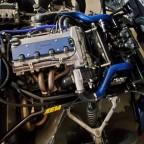 DDM Rotrex Supercharger!
