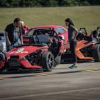 Pics From Battle Creek SpeedFest 2019