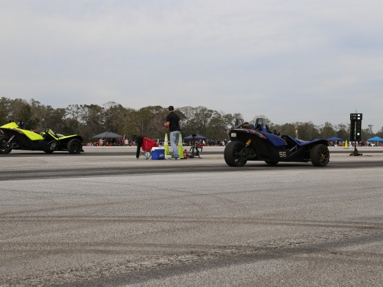 Wannagofast 1/2 mile in Ocala Jan.2018