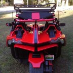 http://slingshotinfo.com/index.php?thread/6572-diy-rooftop-carrier-for-aftermarket-twist-bulletspeed-canvas-top/