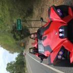 Drew71646 Arkansas Rides