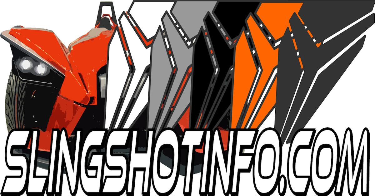 slingshotinfo.com